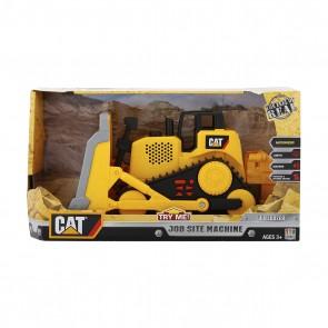 CAT Bulldozer construction Vehicle