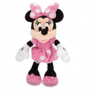 disney Minnie Mouse Plush mini bean bag