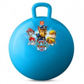 Paw Patrol Hopper Ball