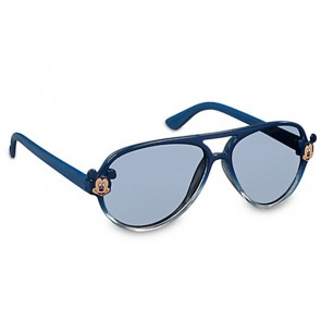 disney Mickey Mouse Sunglasses for kids