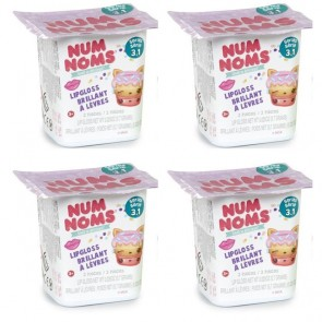 NUM NOMS blind bag series 3.1