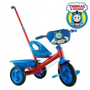 thomas & Friends Trike
