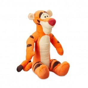 tigger plush toy