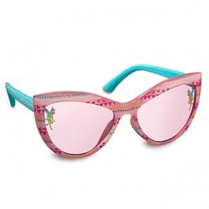 Tinker Bell Sunglasses