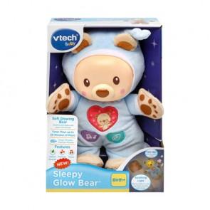 VTech Baby Sleepy Glow Bear