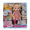 Baby Alive Super Snacks Baby Doll