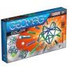 Geomag Colour 86 Piece Magnetic Construction Set