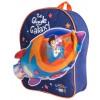 Giggle and Hoot Giggle Galaxy Backpack