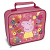 Peppa Pig Kids Lunch Bag