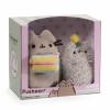 Pusheen Birthday Collector Set Plush by GUND