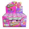 Shopkins Season 5  30 Packs