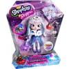 Shopkins Shoppies Gemma Stone Special Edition Doll